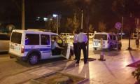 Askerin iddiası polisi hareketlendirdi