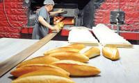 Fırıncılardan 61 kuruşluk ekmeğe itiraz
