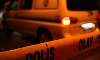 Yüksekova'da lojmanlara saldıran gruba operasyon