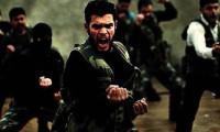 El Nusra, eğit-donat birliğini alıkoydu