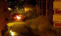 MİT binasına bombalı saldırı