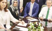Erdoğan'dan flaş azınlık hükümeti açıklaması