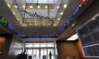Yunan borsası 5 hafta sonra açılıyor