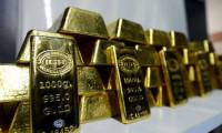 Altın Fed'e odaklandı!