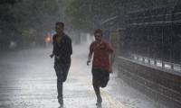 Meteoroloji'den Karadeniz için kritik uyarı