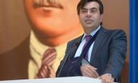 MEB müsteşarından flaş dershane açıklaması