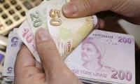 Tasarruflar 661 milyar lirayı aştı