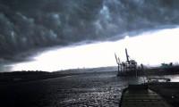 Marmara'ya fırtına geliyor
