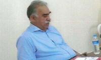Öcalan'ın o projesi uygulamaya geçti!