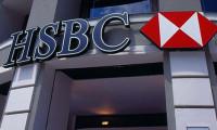 HSBC'ye siber saldırı