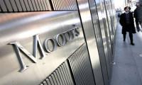 Moody's'den TSKB'ye kredi notu