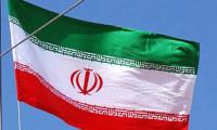 İran'dan kritik Türkiye adımı