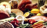 Gıda fiyatları son üç ayda yüzde 13.7 arttı