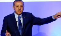 Erdoğan'dan o isimlere sert çıkış