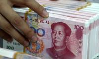 Çin MB kendi dijital parasını çıkaracak