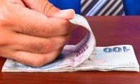 BofA'dan Türk Lirası değerlendirmesi