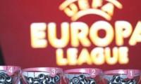 Beşiktaş'a UEFA'da şok