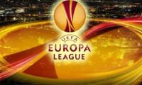 Avrupa Ligi kuraları bugün çekiliyor