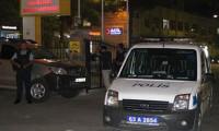 Şanlıurfa'da hain saldırı: 2 polis şehit