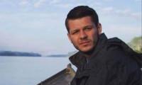 Üç İngiliz gazeteci tutuklandı