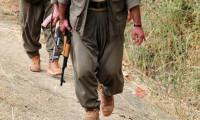 PKK'nın finans kaynağına büyük darbe