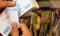 Suriyeli çalıştıranlara o bankadan kredi!
