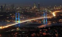 İstanbul finans merkezliğinden uzaklaşıyor