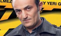 Ersin Korkut'tan fotoğraf açıklaması