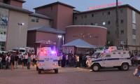 Hakkari'de hain saldırı: 2 polis şehit