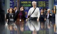 Gelişen piyasalarda Fed coşkusu