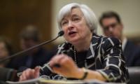 Yellen'den ekonomik verilerle ilgili önemli mesaj