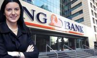 ING Bank'tan 700 milyonluk 'sürpriz' giriş