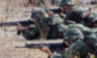Hakkari'de çatışma: Yaralılar var