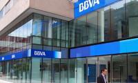 BBVA kârını %36 artırdı