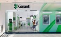 BBVA Garanti yatırımı yüzünden zarar yazdı