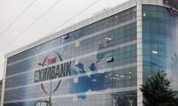 Türk Eximbank 19 taşınmazını satışa çıkarıyor