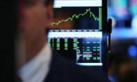 Piyasalar Draghi'den memnun mu?