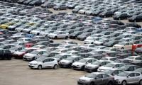 2015'te en çok hangi otomobil satıldı