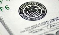 1.3 milyar dolarlık fondan kritik FED uyarısı
