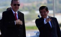 Türkiye'den asrın projesi