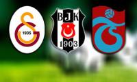 UEFA, Türkiye'ye para yağdırdı