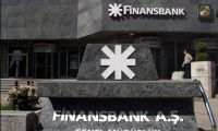 EBRD'den 4 bankaya yatırım!