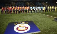 UEFA'dan Türk takımlarına para yağdı!