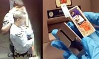 ATM fareleri böyle görüntülendi