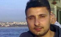 Bitlis'te 1 şehit
