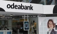 Odeabank Tükiye Finans'tan ekonomist transfer etti