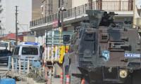 Hakkari'de çatışma: 2 ölü