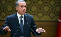İşte Erdoğan'ın yeni başdanışmanı!