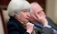 Fed'in 2016'da faiz artırma olasılığı azaldı