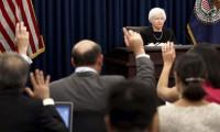 Fed üyeleri faiz artışı için ne düşünüyor
